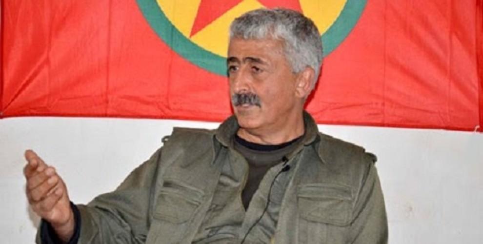 Türkiye, Suriyede kontrol ettiği alanla diplomaside de avantaj sağladı 79